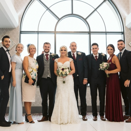 North Wales , menai bridge wedding, deganwy quay hotel, conwy, wedding, photography, cheshire, wales-4530