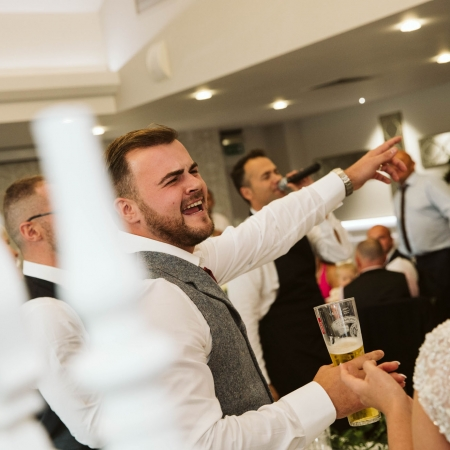 North Wales , menai bridge wedding, deganwy quay hotel, conwy, wedding, photography, cheshire, wales-4942