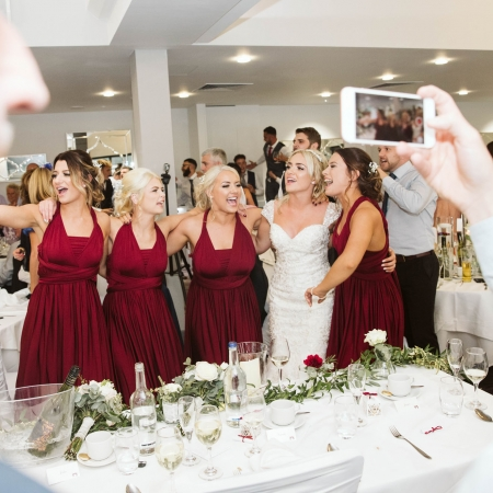 North Wales , menai bridge wedding, deganwy quay hotel, conwy, wedding, photography, cheshire, wales-5020