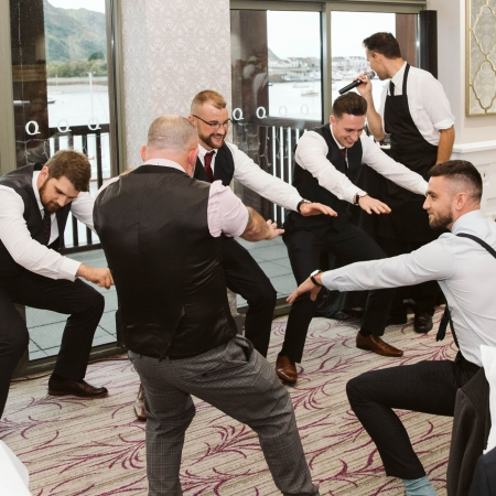 North Wales , menai bridge wedding, deganwy quay hotel, conwy, wedding, photography, cheshire, wales-5133