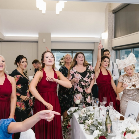 North Wales , menai bridge wedding, deganwy quay hotel, conwy, wedding, photography, cheshire, wales-5185