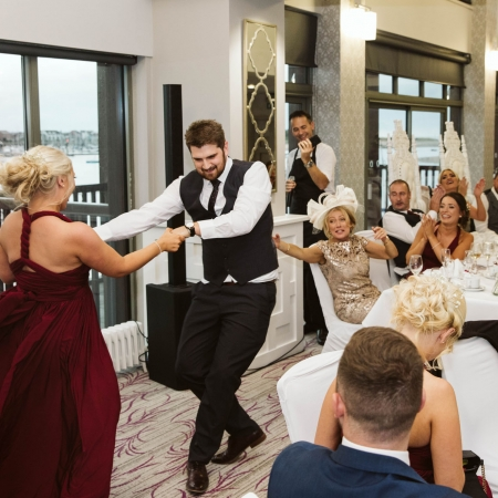 North Wales , menai bridge wedding, deganwy quay hotel, conwy, wedding, photography, cheshire, wales-5280