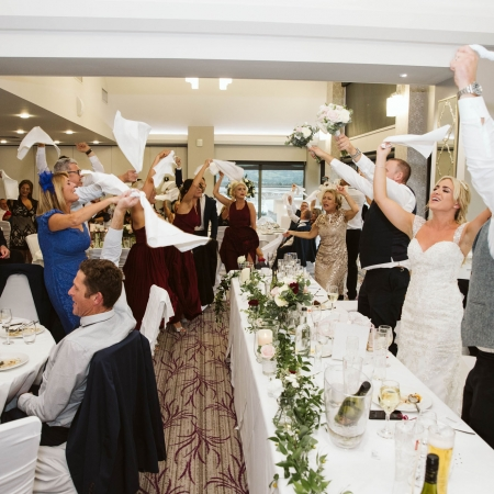 North Wales , menai bridge wedding, deganwy quay hotel, conwy, wedding, photography, cheshire, wales-5375