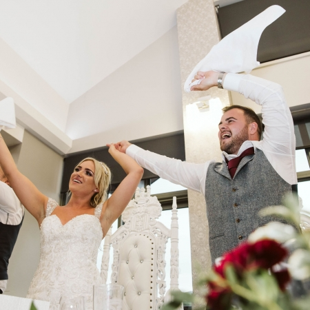 North Wales , menai bridge wedding, deganwy quay hotel, conwy, wedding, photography, cheshire, wales-5380