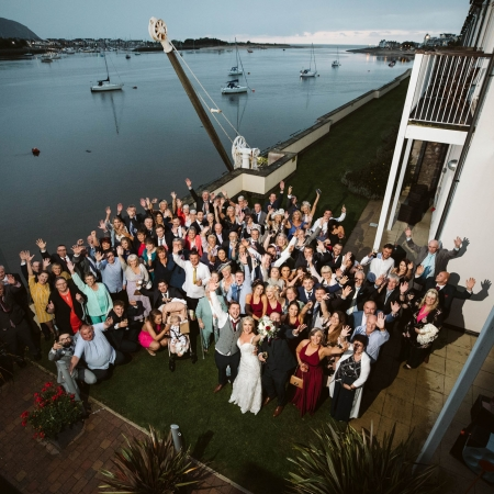 North Wales , menai bridge wedding, deganwy quay hotel, conwy, wedding, photography, cheshire, wales-5724