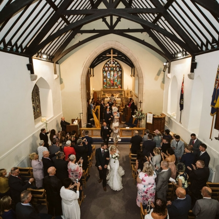 North Wales , menai bridge wedding, deganwy quay hotel, conwy, wedding, photography, cheshire, wales-8678