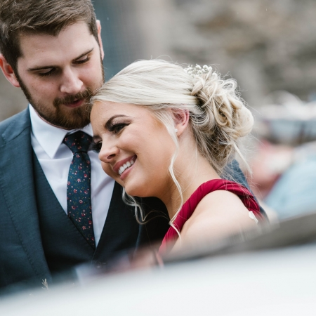 North Wales , menai bridge wedding, deganwy quay hotel, conwy, wedding, photography, cheshire, wales-8796