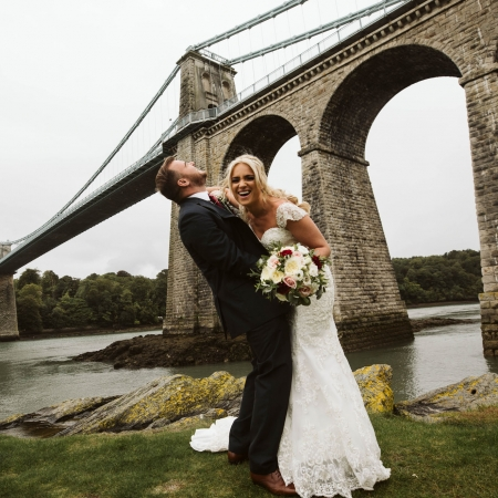 North Wales , menai bridge wedding, deganwy quay hotel, conwy, wedding, photography, cheshire, wales-9053