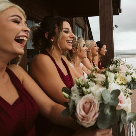 North Wales , menai bridge wedding, deganwy quay hotel, conwy, wedding, photography, cheshire, wales-9120