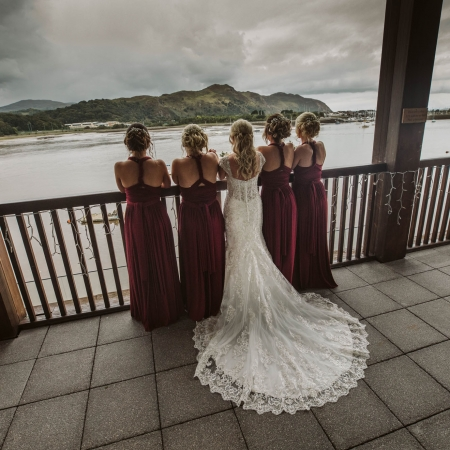 North Wales , menai bridge wedding, deganwy quay hotel, conwy, wedding, photography, cheshire, wales-9175