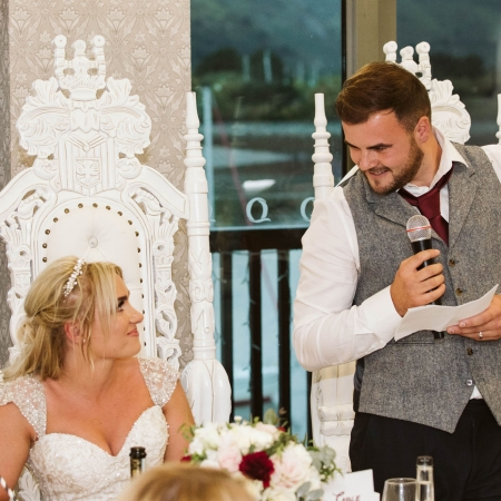 North Wales , menai bridge wedding, deganwy quay hotel, conwy, wedding, photography, cheshire, wales-9382