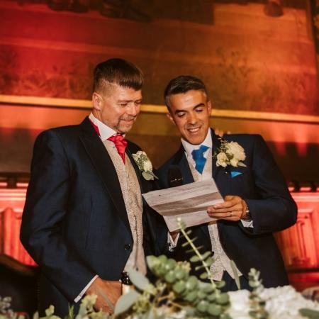 North Wales, rochdale, wedding, gay wedding, wedding Photography, COnwy, guildford, cheshire, london--10