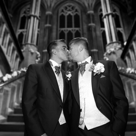 North Wales, rochdale, wedding, gay wedding, wedding Photography, COnwy, guildford, cheshire, london--11