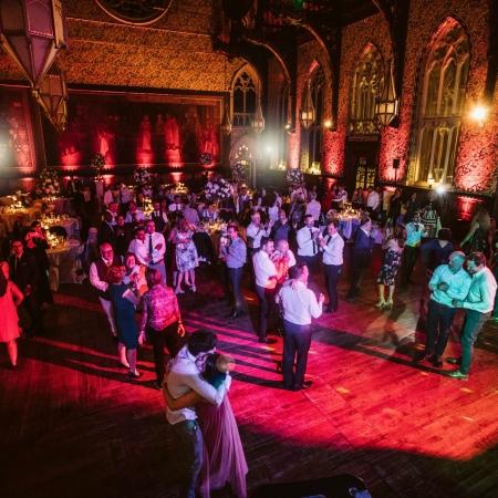 North Wales, rochdale, wedding, gay wedding, wedding Photography, COnwy, guildford, cheshire, london--12