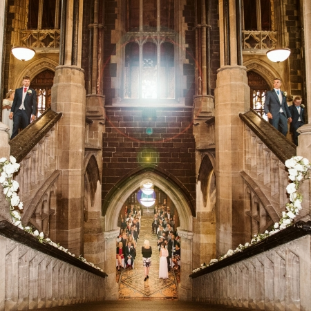 North Wales, rochdale, wedding, gay wedding, wedding Photography, COnwy, guildford, cheshire, london--3