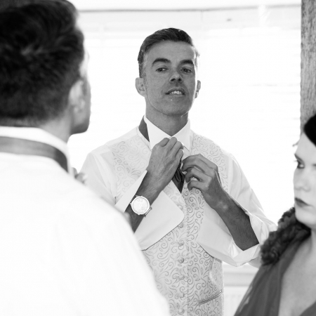 North Wales, rochdale, wedding, gay wedding, wedding Photography, COnwy, guildford, cheshire, london-3521