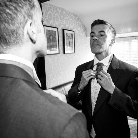North Wales, rochdale, wedding, gay wedding, wedding Photography, COnwy, guildford, cheshire, london-3655