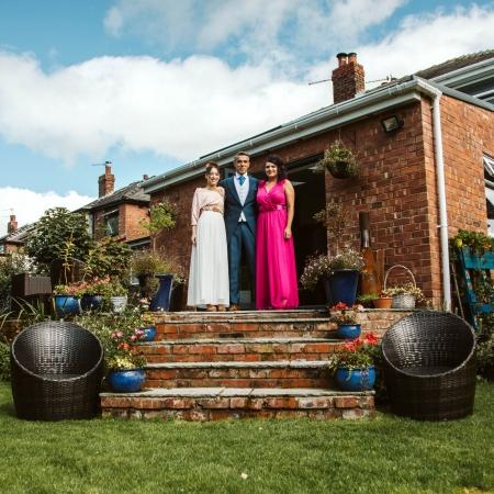 North Wales, rochdale, wedding, gay wedding, wedding Photography, COnwy, guildford, cheshire, london-3696