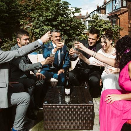North Wales, rochdale, wedding, gay wedding, wedding Photography, COnwy, guildford, cheshire, london-3881