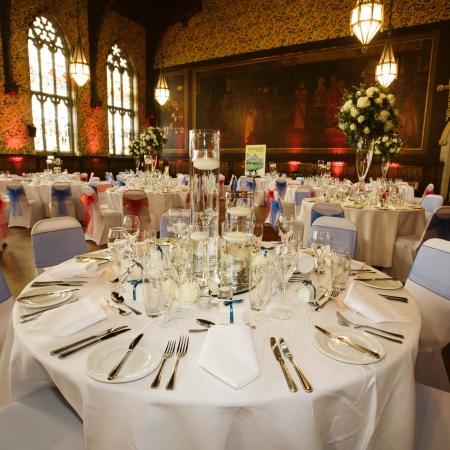 North Wales, rochdale, wedding, gay wedding, wedding Photography, COnwy, guildford, cheshire, london-3983