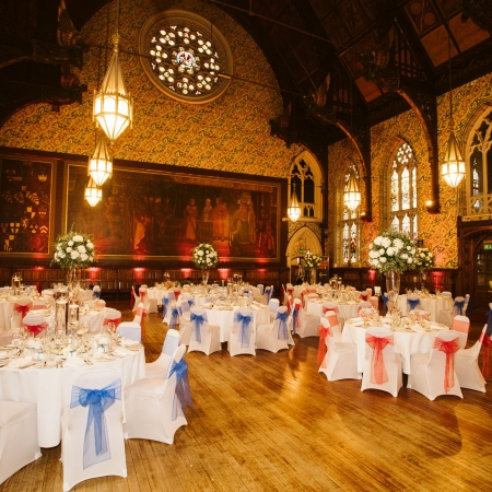 North Wales, rochdale, wedding, gay wedding, wedding Photography, COnwy, guildford, cheshire, london-4153