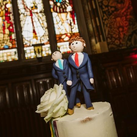 North Wales, rochdale, wedding, gay wedding, wedding Photography, COnwy, guildford, cheshire, london-4162