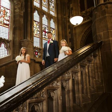 North Wales, rochdale, wedding, gay wedding, wedding Photography, COnwy, guildford, cheshire, london-4264