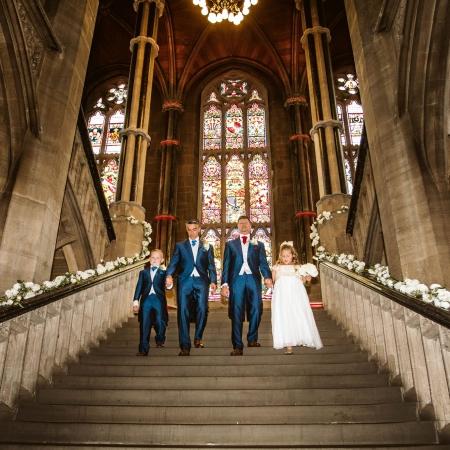North Wales, rochdale, wedding, gay wedding, wedding Photography, COnwy, guildford, cheshire, london-4295