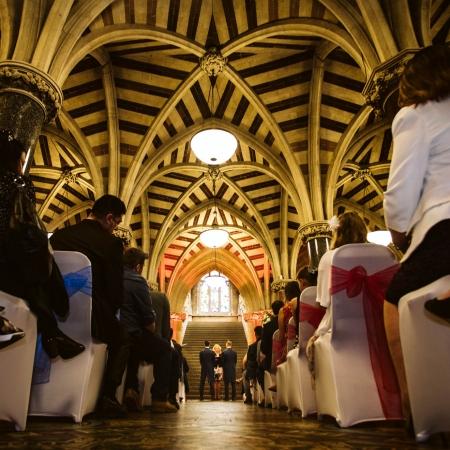 North Wales, rochdale, wedding, gay wedding, wedding Photography, COnwy, guildford, cheshire, london-4344