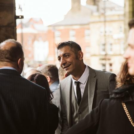 North Wales, rochdale, wedding, gay wedding, wedding Photography, COnwy, guildford, cheshire, london-4517