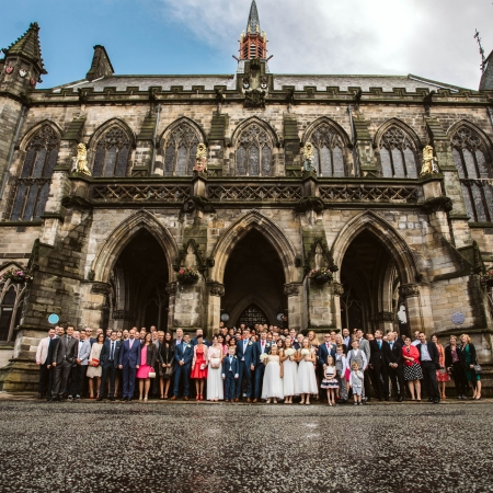 North Wales, rochdale, wedding, gay wedding, wedding Photography, COnwy, guildford, cheshire, london-4565
