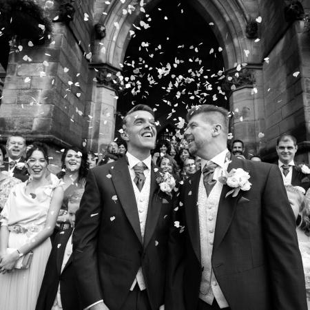 North Wales, rochdale, wedding, gay wedding, wedding Photography, COnwy, guildford, cheshire, london-4593