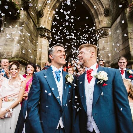 North Wales, rochdale, wedding, gay wedding, wedding Photography, COnwy, guildford, cheshire, london-4594