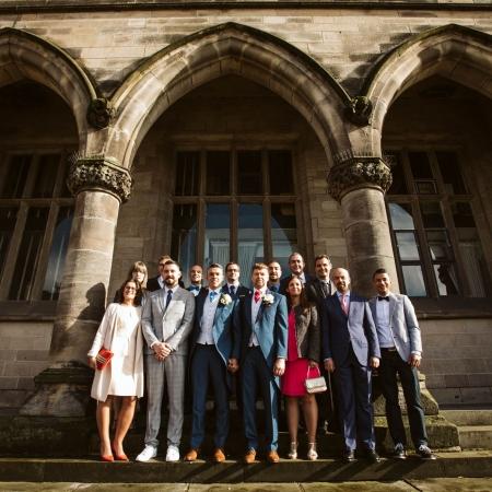 North Wales, rochdale, wedding, gay wedding, wedding Photography, COnwy, guildford, cheshire, london-4708