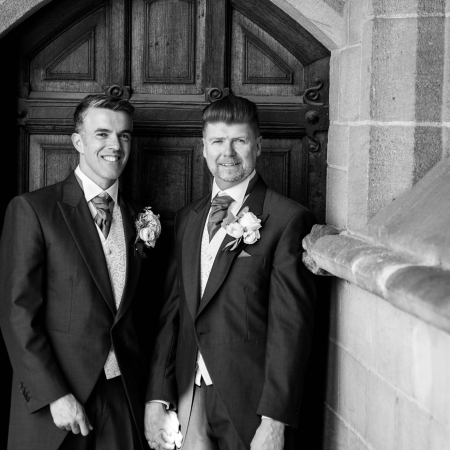 North Wales, rochdale, wedding, gay wedding, wedding Photography, COnwy, guildford, cheshire, london-4831