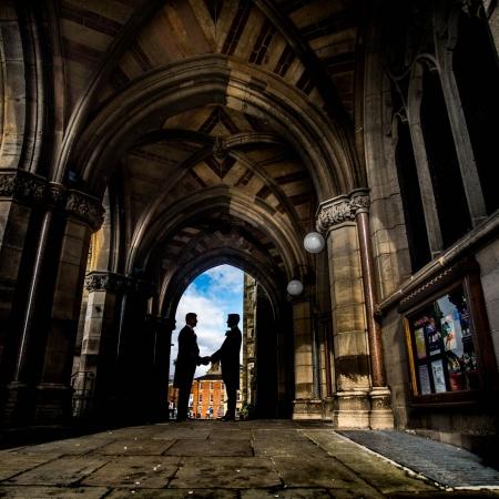 North Wales, rochdale, wedding, gay wedding, wedding Photography, COnwy, guildford, cheshire, london-4858