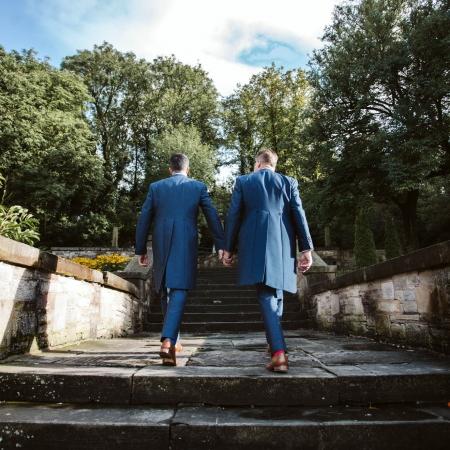 North Wales, rochdale, wedding, gay wedding, wedding Photography, COnwy, guildford, cheshire, london-4891