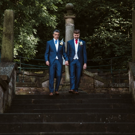 North Wales, rochdale, wedding, gay wedding, wedding Photography, COnwy, guildford, cheshire, london-4963