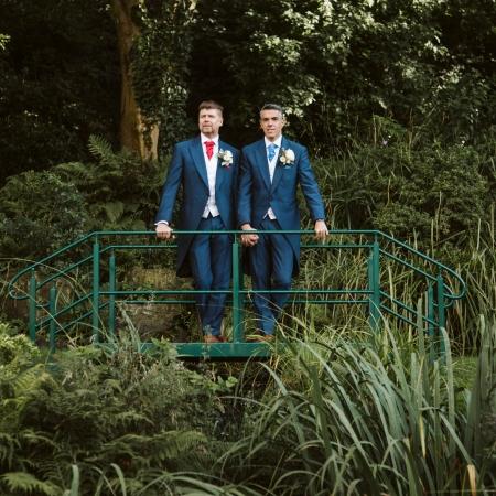 North Wales, rochdale, wedding, gay wedding, wedding Photography, COnwy, guildford, cheshire, london-5021