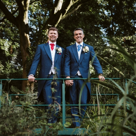 North Wales, rochdale, wedding, gay wedding, wedding Photography, COnwy, guildford, cheshire, london-5046