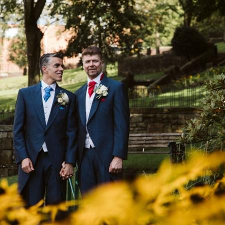 North Wales, rochdale, wedding, gay wedding, wedding Photography, COnwy, guildford, cheshire, london-5066