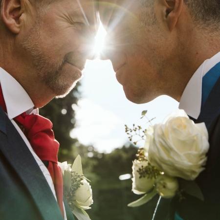 North Wales, rochdale, wedding, gay wedding, wedding Photography, COnwy, guildford, cheshire, london-5105