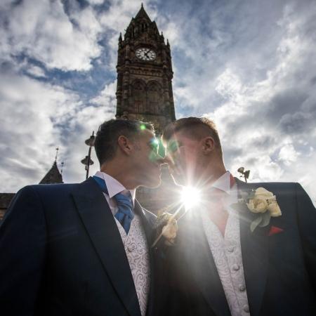 North Wales, rochdale, wedding, gay wedding, wedding Photography, COnwy, guildford, cheshire, london-5245
