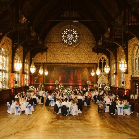 North Wales, rochdale, wedding, gay wedding, wedding Photography, COnwy, guildford, cheshire, london-5283