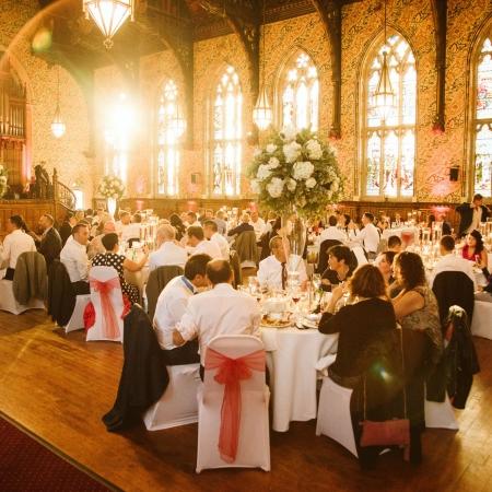 North Wales, rochdale, wedding, gay wedding, wedding Photography, COnwy, guildford, cheshire, london-5492