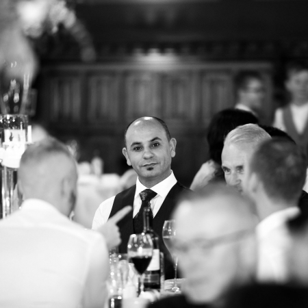 North Wales, rochdale, wedding, gay wedding, wedding Photography, COnwy, guildford, cheshire, london-5556