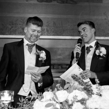 North Wales, rochdale, wedding, gay wedding, wedding Photography, COnwy, guildford, cheshire, london-5622