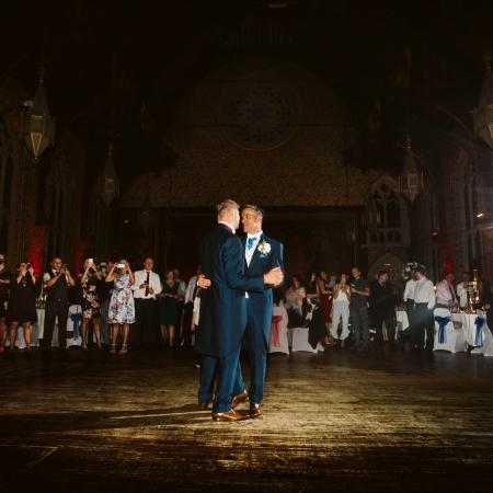 North Wales, rochdale, wedding, gay wedding, wedding Photography, COnwy, guildford, cheshire, london-5855