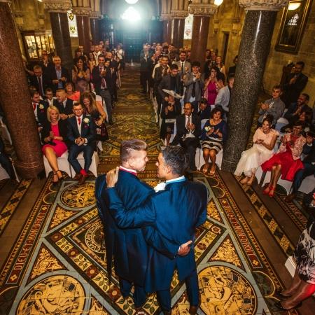 North Wales, rochdale, wedding, gay wedding, wedding Photography, COnwy, guildford, cheshire, london--7