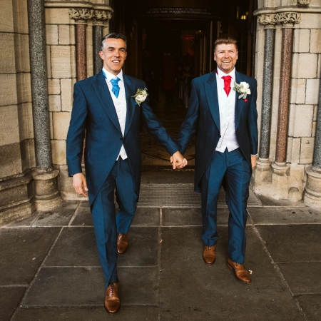 North Wales, rochdale, wedding, gay wedding, wedding Photography, COnwy, guildford, cheshire, london--8